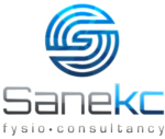 Sanekc